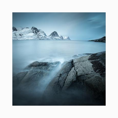 Oyfjorden
