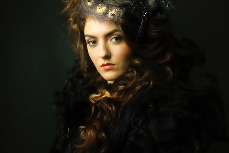 Alice Fabienne