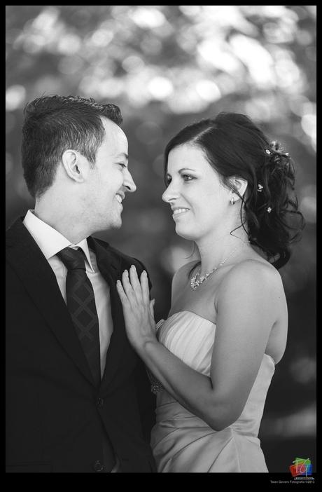 beautifull couple
