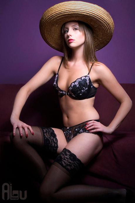 Safanja Master-Model