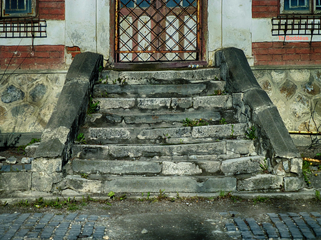 veel gebruikte trap 1605116209mniw