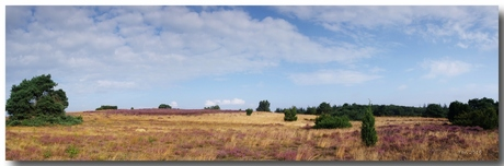 Panorama Lemelerberg