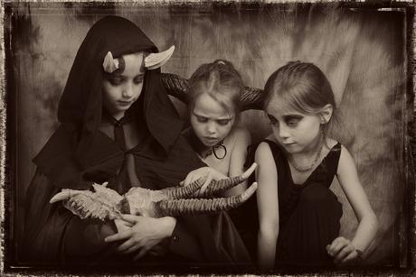 draken kinderen 3