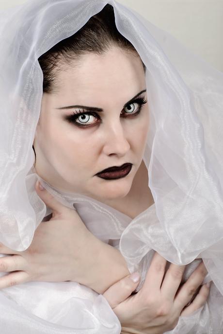 Corpse Bride 1