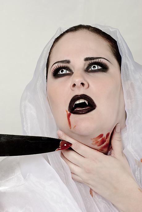 Corpse Bride 2