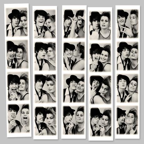 Photobooth ~ 8