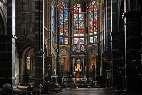 St. Nicolaaskerk 2