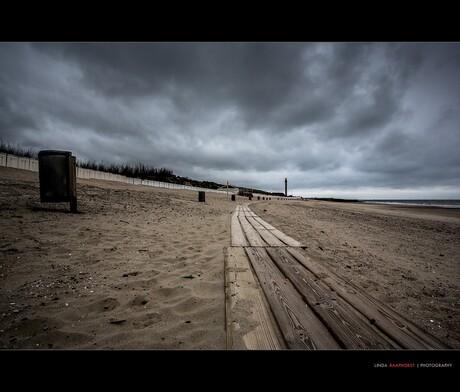 Beach still (5)