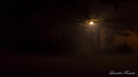 halloween in monnickendam