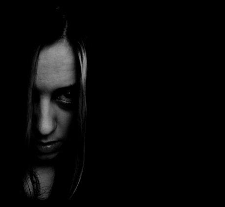 What's lurking in the Dark