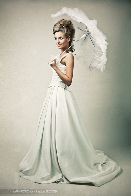 Bride III