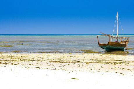 Zanzibar.....