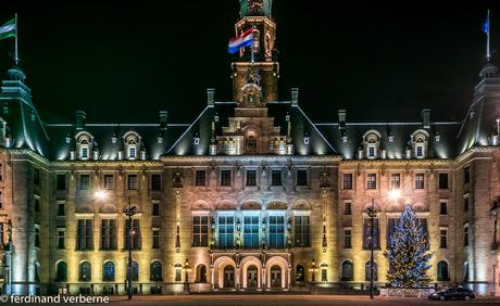 stadhuis (1 van 1)