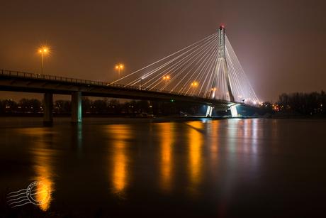 Swiętokrzyski-Bridge-