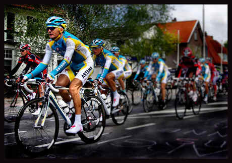 Giro-2010
