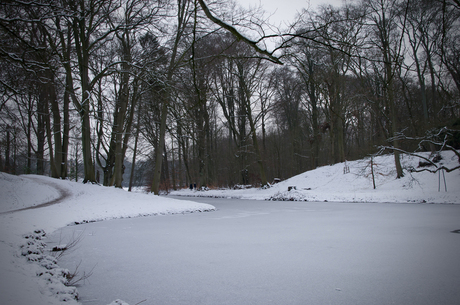 winterwandeling.jpg