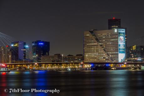 Rotterdam-06