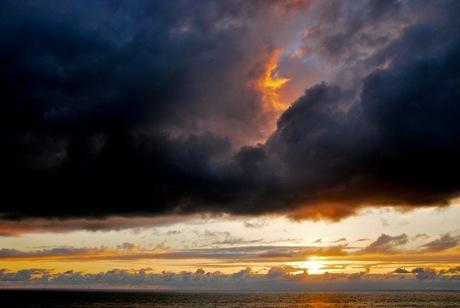 (irene 3)zonsondergang