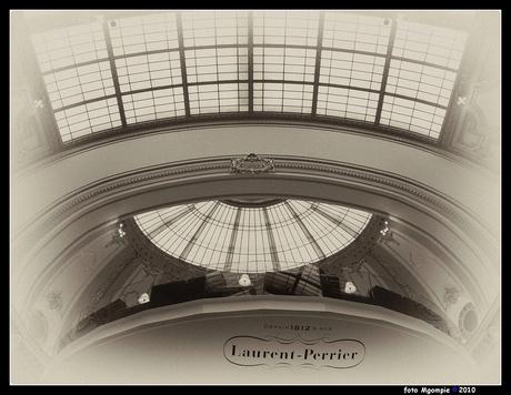 Stadsfeestzaal 1 Antwerpen