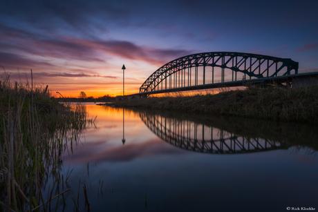 De IJsselbrug