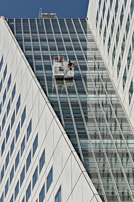 Rotterdam 61