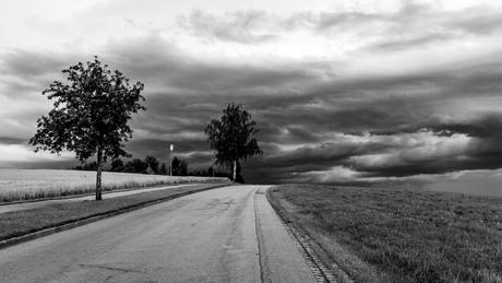 onweer Kellberg