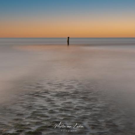 De Kerf, Schoorl aan Zee