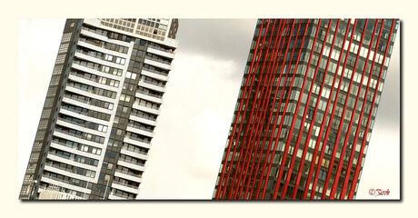 Rotterdam 9 Serie 3