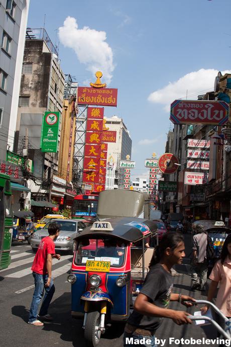Bangkok (Chinatown)2