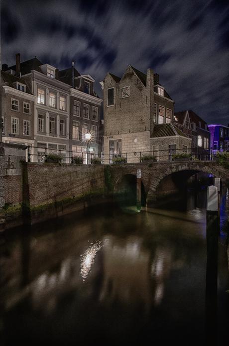 Finest place @ Dordrecht