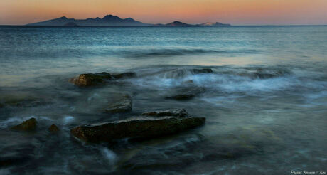 Piece of Greece