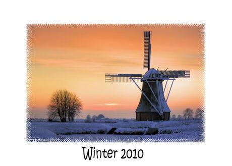 winter 2010(1)