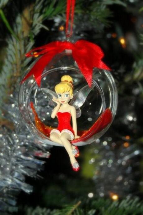Zalig kerstfeest