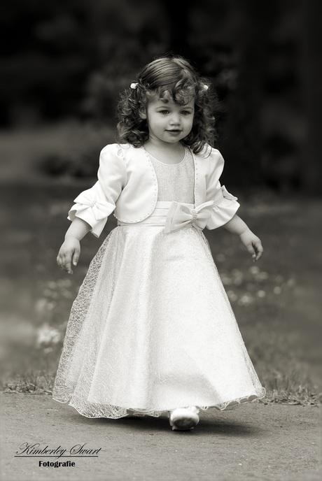 Little prinses