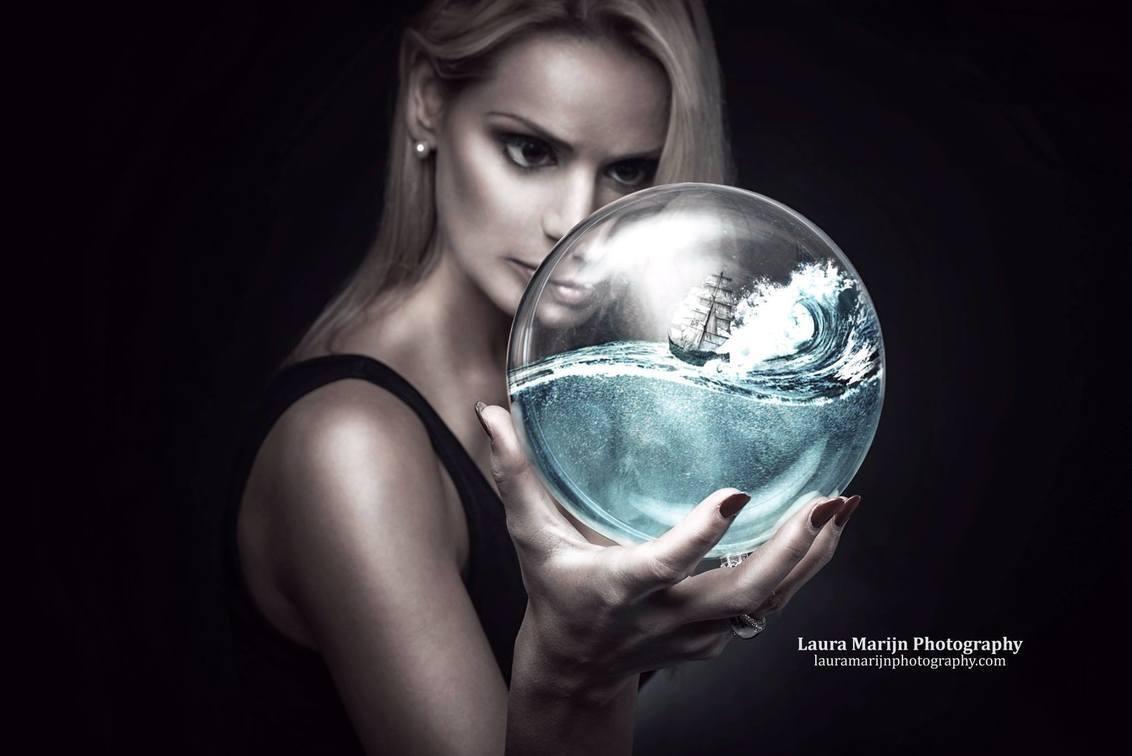 moeder natuur? - - - foto door lenlaura op 29-11-2015 - deze foto bevat: bewerkt, fantasie, bewerking, photoshop, creatief, sprookje, manipulatie, wallpaper