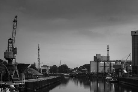 Rijnhaven