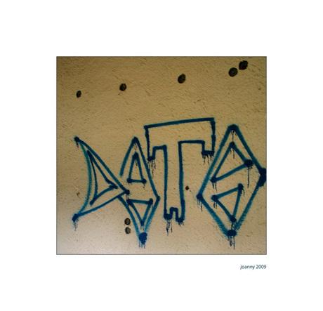Hotel Aptera-13