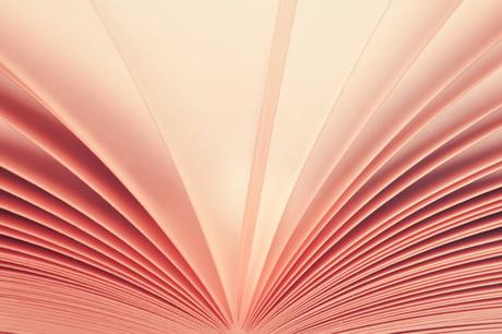 Roze boek
