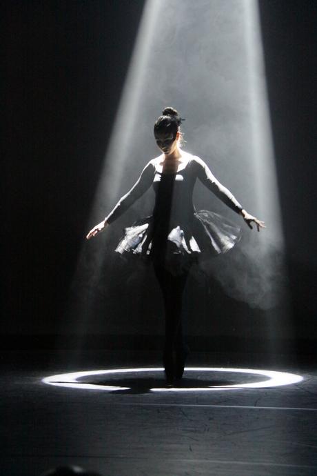 puur ballet