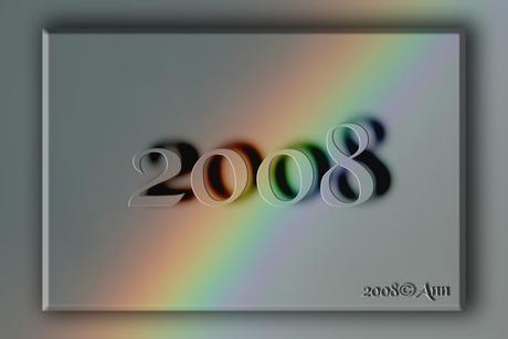 2008ste