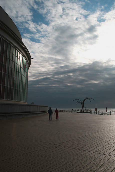 Casino Oostende