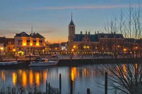 Willemstad 3