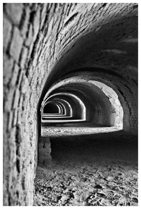 oude steenfabriek 4.jpg