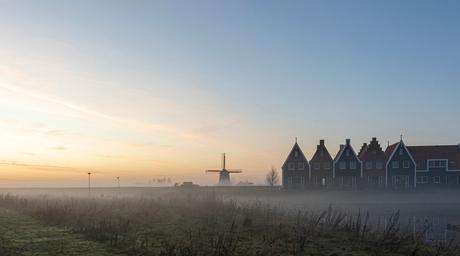 Volendam 2019-25