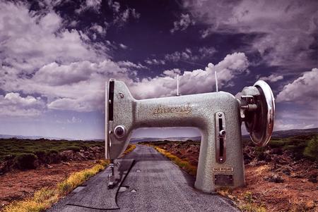 . . . Changes . . . - C4U on [url=https://www.facebook.com/pages/C4U/454353724628543?ref=hl]Facebook[/url] [url=http://chiandra4u.deviantart.com]DeviantART[/url] -stock - foto door ChIandra4U op 26-06-2015 - deze foto bevat: landschap, bewerking, nostalgie, verleden, surrealisme, photoshop, fotobewerking, droom, toekomst, creatief, manipulatie, aanpassing, surreal, fotomanipulatie, herstel, wijziging, chiandra4u, C4U