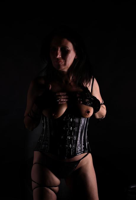 Het corset