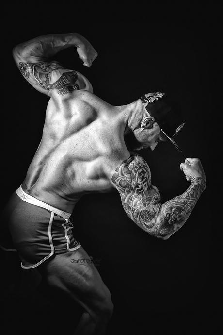 Body power *