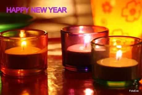 Een warm en liefdevol 2011