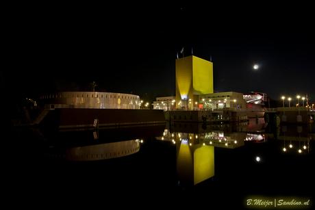 Museum Groningen DRI