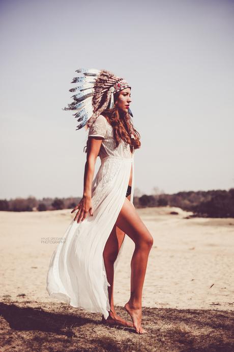 Native Summer last forever!